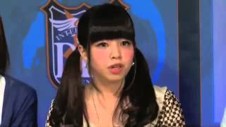 MC:鷲崎健 May'n 藍井エイルのシングル「IGNITE」 春奈るなのシングル...
