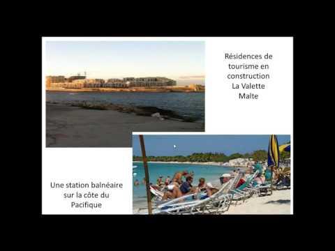 2016 12 14 13 59 Aménagement des zones touristiques côtières et montagneuses suite aux impacts du ch