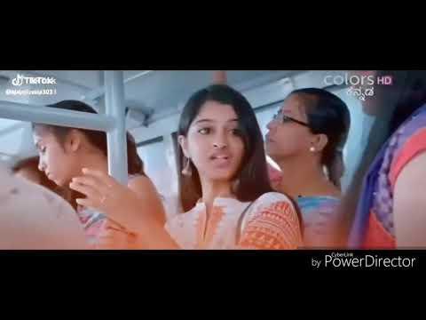 Maruvanidhi Neepai Prema New Video Song Whatsapp Status