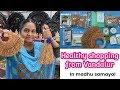 Organic shopping haul | Vandalur shopping