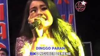 Video OJO NGUBER WELASE - JANUR KUNING download MP3, 3GP, MP4, WEBM, AVI, FLV Oktober 2017