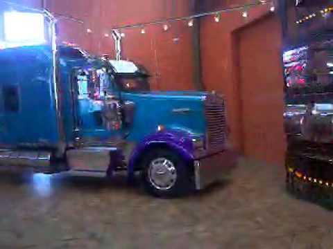Petro Joplin Mo >> Joplin Mo Petro Truck Stop Petro Youtube