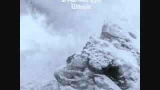 A Winter Lost - Der Sturm