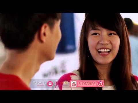 First Love ต้าร์ ขนมปัง   กันต์ เเพรวา   OST  Hormones วัยว้าวุ่น Season 2「MV」