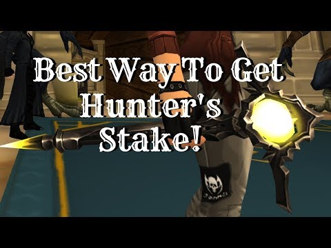 Repeat AQ3D HARDEST Weapons To Get! AdventureQuest 3D by