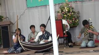 Video Champa Muang Lao - Lao Classical Music @ the Lao Embassy in DC download MP3, 3GP, MP4, WEBM, AVI, FLV Juni 2018