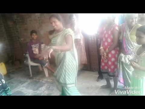Shailaja chakka chakka dj song