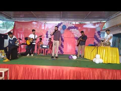 Baixar Rupa Rudra - Download Rupa Rudra | DL Músicas