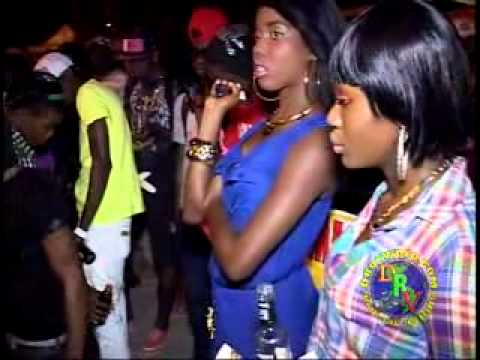 Magnum Wet Saturdays #32 full video ft.Specialist, Baby Cham, YaadSnap.com, VideoRoy