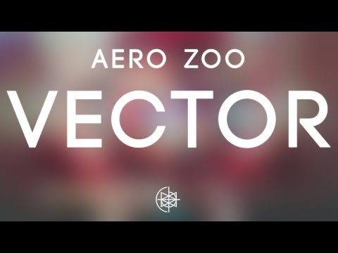 Aero Zoo - Vector