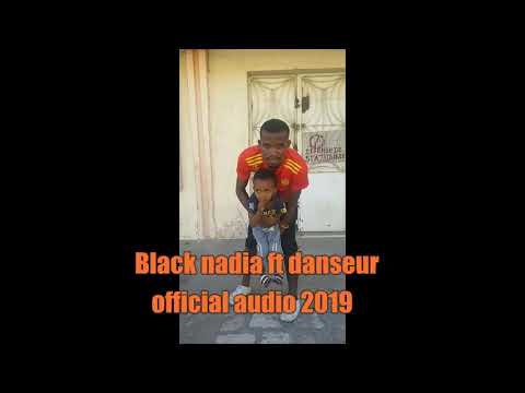 black nadia ft danseur official audio 2019 by gasy ka manja 12
