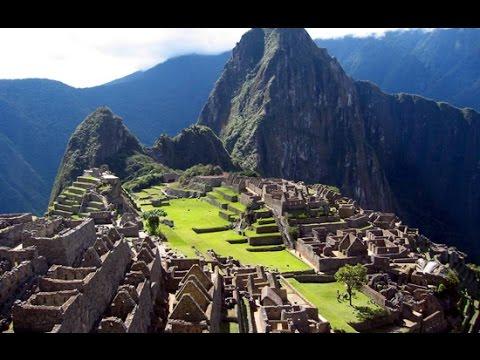 Top 10 destinations in Peru | Tourism in Peru