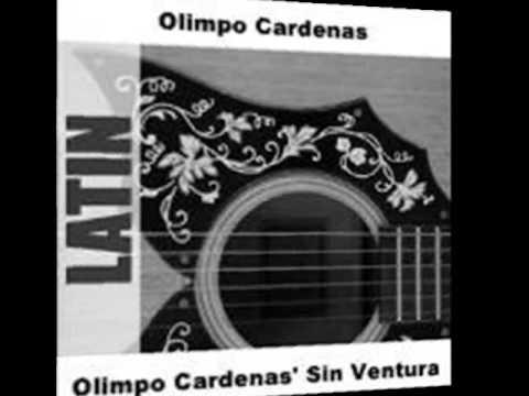 Olimpo Cárdenas - La historia de mi vida - Colección Lujomar.wmv