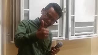 Download Karam oleh Malek Zabarjad 111117