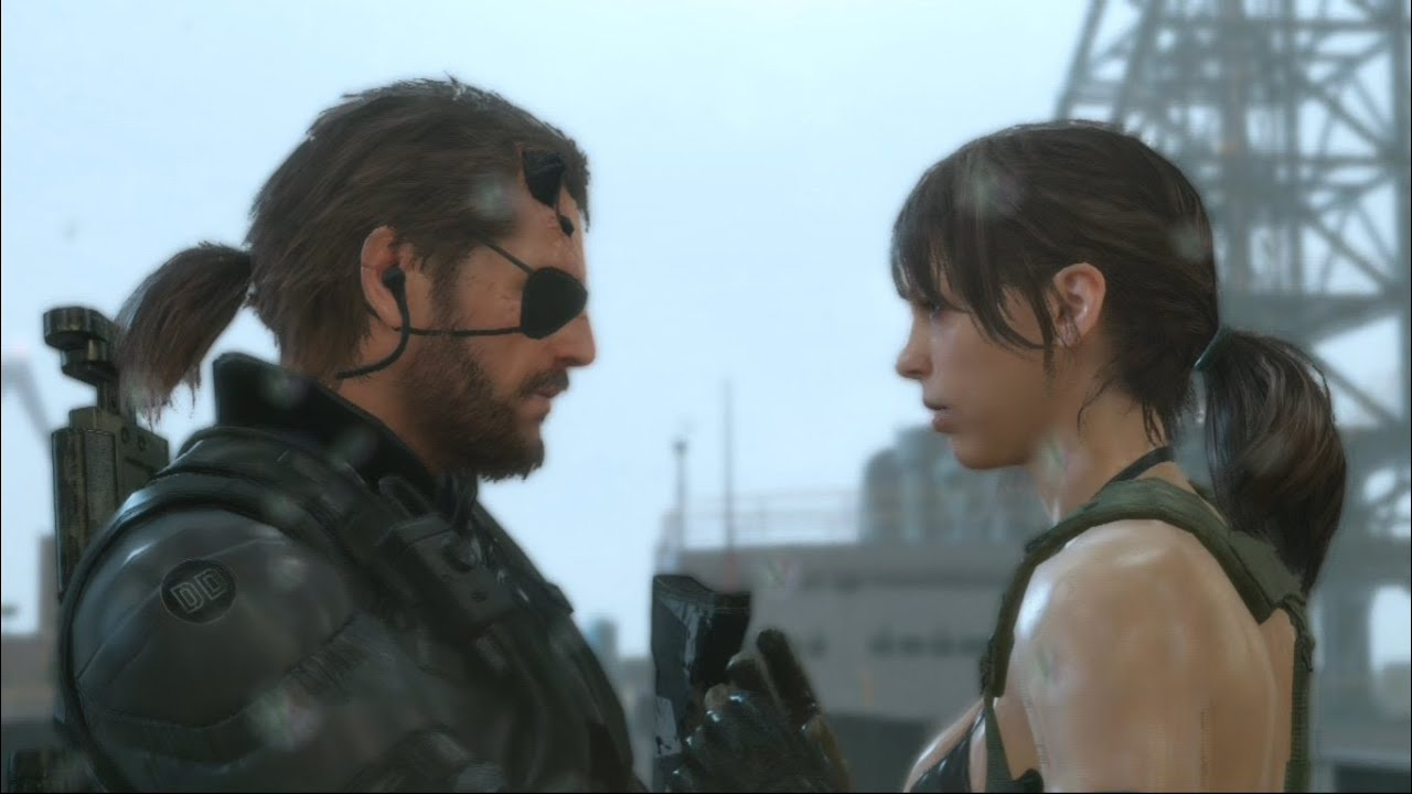 snake and quiet relationship quotes