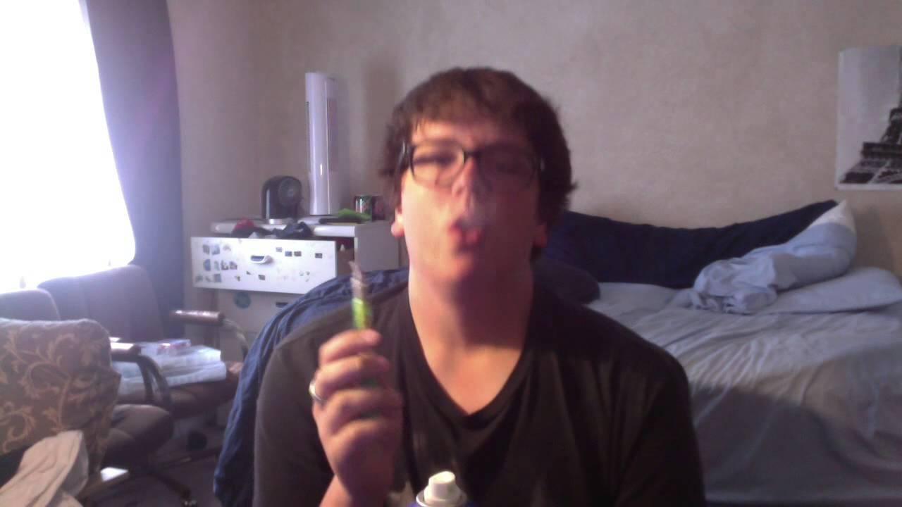 vaporizer tricks