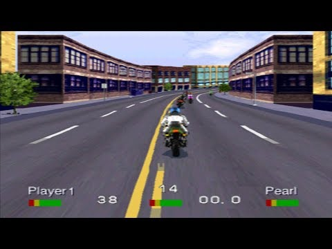 how-to-download-road-rash-game-on-your-android-phone-(hindi/urdu)