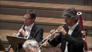Handel: Concerto grosso in G / Haïm · Berliner Philharmoniker