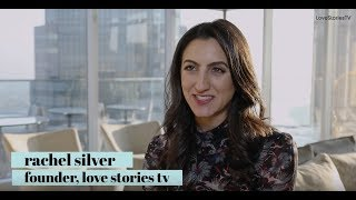 How do filmmakers use Love Stories TV?