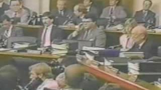 Coverup: Behind The Iran Contra Affair (1988) - 7/8