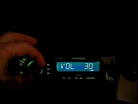 музыка на скутер (багажный