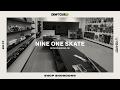 Shop Showdown Round 4   Nine One Skate (Arrow, Oklahoma)   TransWorld SKATEboarding