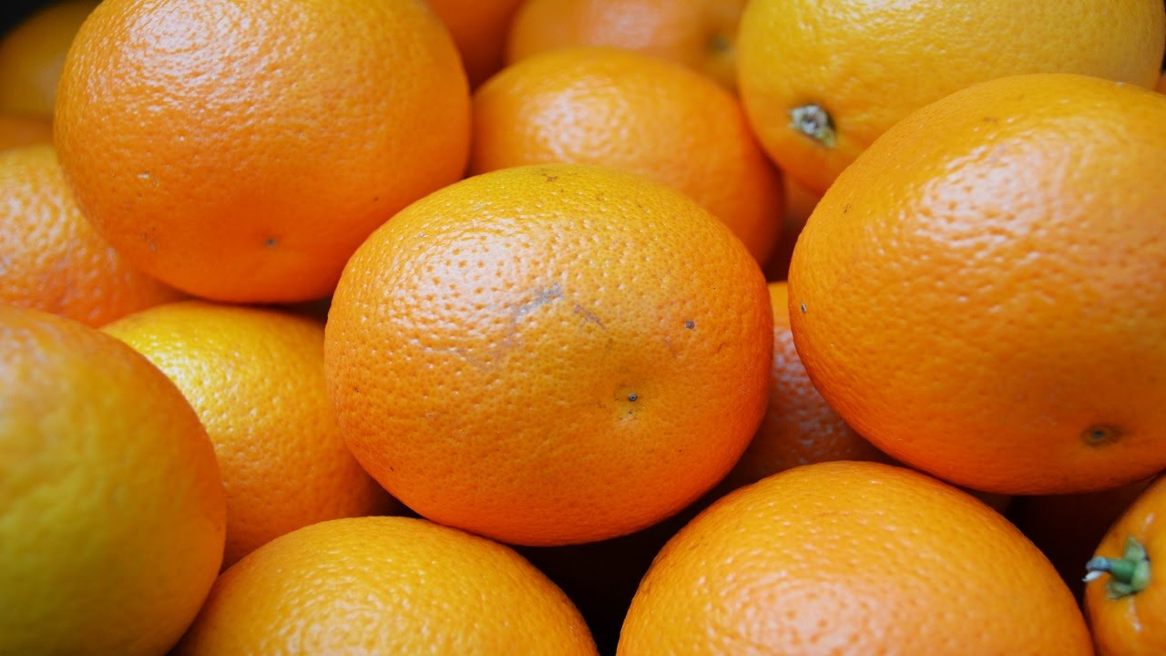 Beautiful fruit pictures - Beautiful Fruit Pictures