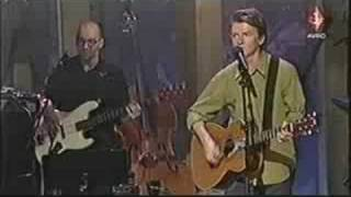 Neil Finn - lalalalive ( part 5 of 5 )