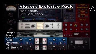 t racks soft clipper vst download