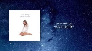 Play Anchor