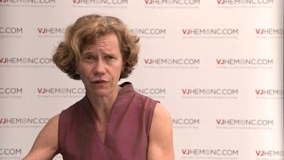 Whole genome sequencing in CLL: challenges and benefits
