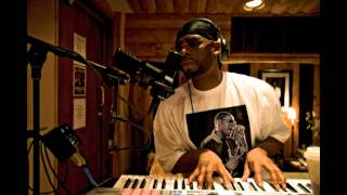 "R. Kelly ""Intermission"" (From 12 Play)"