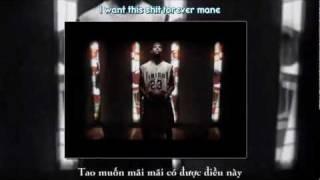 [Vietsub] Forever - Drake ft. Kanye West, Lil Wayne, Eminem