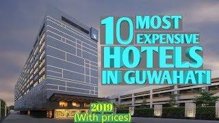Top 10 Best Hotel In Guwahati Assam 5 Star Hotel In Guwahati Assam