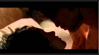 BT - Sálvame - Ángel Prohibido [02]