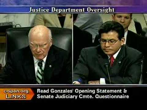 senate-judiciary-committee-with-alberto-gonzales-7/24/07-pt2