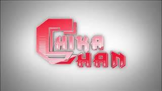 EXO MIX VOL 8  BPM 149  DJ Chika Chan Ramos
