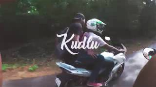 Kudlu Falls | Exploring Hidden Karnataka | One of the Best Wat…
