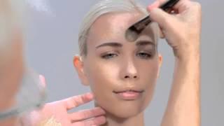 Безупречный макияж за 5 минут, Mary Kay