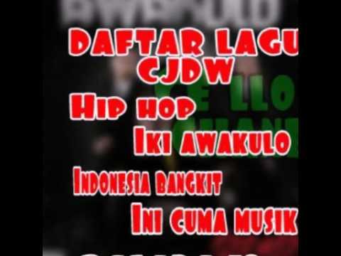 Awakulo full album