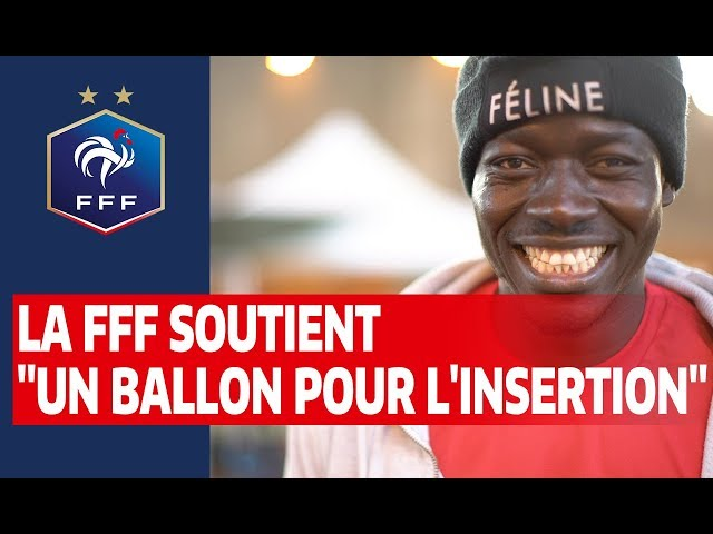 La FFF soutient