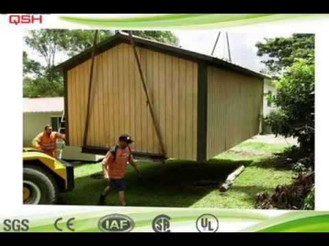 prefab metal buildings,mobile home dealers,panelized home kits,mobile homes for sale