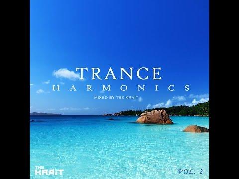 Trance Harmonics Vol. 2 (Album) [2014]