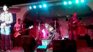 battle of the band puro magsingal ilocos sur 2013 april 29 don pacondo jessie band