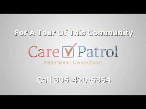 Hialeah Divine Living ALF Assisted Living | Hialeah FL | Hialeah | Assisted Living