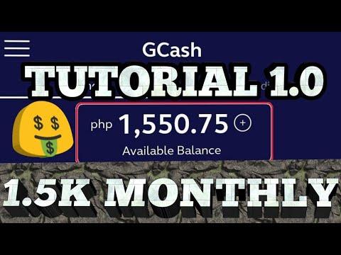 gcash hack