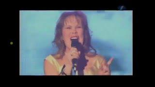видео Ann Christine