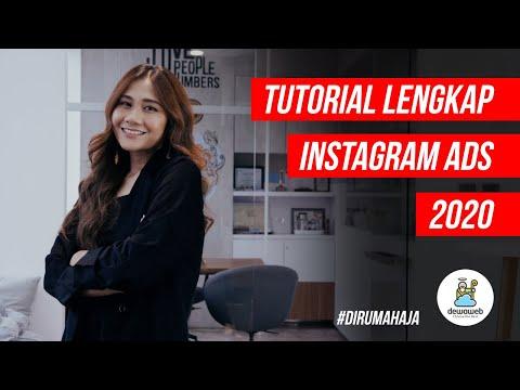 tutorial-lengkap-instagram-ads-2020---dewaweb