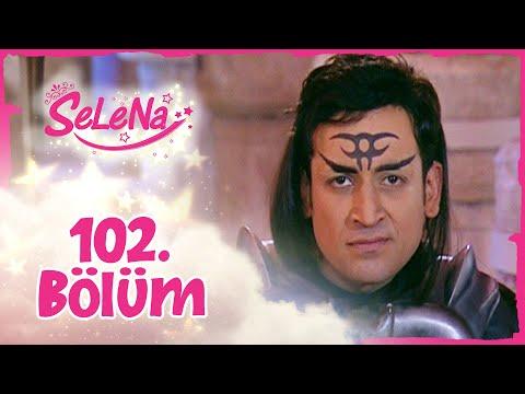 Selena 102. Bölüm - Atv