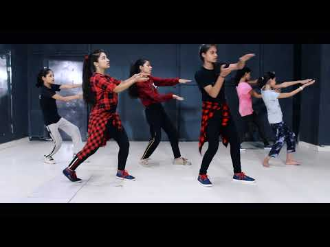 Aastha Gill - Saara India | Priyank Sharma | Mixsingh | Arvind Khaira | Nikk | Kishan Singh Karchuli